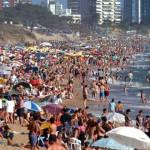 Operadores turísticos apuestan a brasileños en la próxima temporada estival