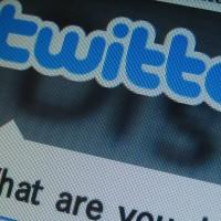 Twitter anuncia la mayor serie de cambios en mucho tiempo donde destaca la nueva mensajería