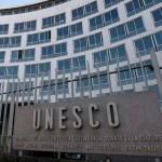 UNESCO conmemora su día alertando por patrimonio cultural iraquí ante los yihadistas