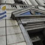 Economía aumentó a 421 millones de pesos la partida a las intendencias