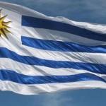 Uruguay es el país más próspero de América Latina y trigésimo en el mundo