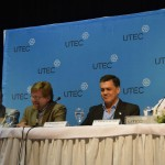 UTEC anuncia construcción de tercer Instituto Tecnológico Regional en Rivera