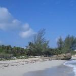 Cuba bate récords: el turista 1 millón de este año a Varadero llegó casi un mes antes