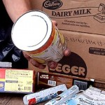 Justicia procesa a empresario por maniobra fraudulenta con alimentos vencidos