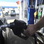 Vendedores de nafta y ANCAP se vuelven a reunirse esta semana