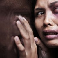 En 10 meses hubo 24 mujeres fallecidas en casos de violencia doméstica