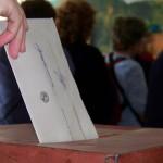 Estudio asegura que 6 de cada 10 jóvenes optaron por Tabaré Vázquez en las elecciones de octubre
