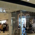 Arrecia lucha contra talleres esclavos: desarticulan 30 del área textil vinculados a la empresa Zara