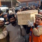 Naciones Unidas emite enérgica condena tras la masacre de niños paquistaníes