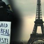 Desmantelan en Francia una red de reclutamiento de yihadistas