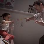"""MIDES lanza campaña que dice """"no"""" a la violencia contra niños, niñas y adolescentes"""