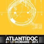 Octava edición de Festival Internacional de Cine Documental del Uruguay