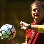 Peñarol: Ofrecerán a Aguirre el cargo de DT, pero sin definición en cuanto a Director Deportivo