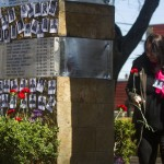 Justicia italiana juzgará en febrero a 12 militares y civiles uruguayos acusados de violaciones a los DD.HH
