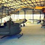 ANEP entrega certificados a la primera generación de bachilleres en Aeronáutica