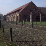 Descubrieron fábrica nazi de 300 mil metros cuadrados
