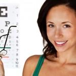 Avanzan en terapias genéticas para curar ciertos tipos de ceguera