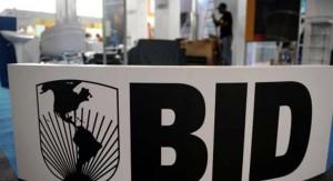 Uruguay mejorará eficiencia en gestión de recursos presupuestales con apoyo del BID