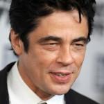 """Benicio del Toro """"fanático"""" de cineastas cubanos, pide presencia de Hollywood en Festival de La Habana"""
