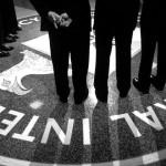 Torturas de la CIA no aportaron información para evitar el terrorismo y generaron un gasto de US$ 40 millones
