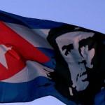 Cuba homenajea al Che Guevara a 50 años del discurso ante ONU donde proclamó liberar a los pueblos