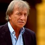 """Welker le apuntó a Aguirre: """"Interferir de esa manera en campaña lo desacredita"""""""