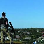 Suspenden reunión para negociar la paz en Ucrania