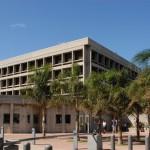 Prohíben acceso a una afrodescendiente en restorán de Pocitos: era diplomática de EE.UU., la embajada censura el hecho y el comercio lo niega