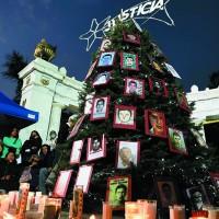 Por temor a represalias ocultan paradero de estudiantes de Iguala