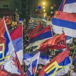 Frente Amplio define si irá con candidatura múltiple en Montevideo