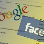 Google será la mejor empresa tecnológica para trabajar en 2015 seguida por Facebook