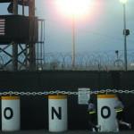 Estados Unidos pide ayuda a Vaticano para cerrar Guantánamo