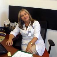 Hospital Británico instala nuevo concepto de Seguridad del Paciente para minimizar el riesgo de error en Uruguay