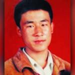 En China declaran inocente a hombre que ya fue ejecutado