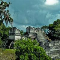 Traducen lenguaje de antigua civilización maya