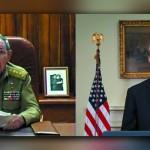 Continúan las repercusiones tras el restablecimiento de relaciones entre Cuba y EEUU
