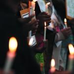 Por no pagar cuotas director mató a niño de 7 años