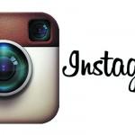 A fines de 2015 Instagram tendrá 420 millones de usuarios activos mensuales y US$ 1.5 de ganancia por cada mil visitas