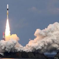 Japón lanza satélite que explorará en un asteroide el posible origen de la Tierra
