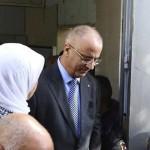 """Gobierno de Jordania califica de """"asesinato"""" y """"violación a los derechos humanos"""" la muerte de ministro palestino"""