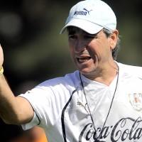 Peñarol: Juan Verzeri descartó la posibilidad de ser el nuevo director deportivo
