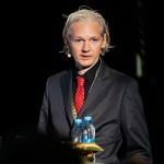 """Julian Assange:""""Google vende información de sus usuarios al Gobierno de EE.UU."""""""