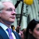 "CIA contaría con manual sobre ""mejores tácticas para cometer homicidios"" según Wikileaks"