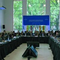 Venezuela denuncia ante Mercosur injerencia de EEUU