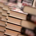 Cuáles fueron los libros más vendidos durante 2014