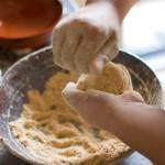 Participación de los niños en la cocina es clave para que lograr una alimentación más saludable