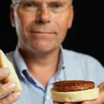 Las hamburguesas nos hacen perder la memoria