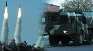 Rusia culmina maniobras militares sin precedentes