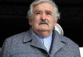 """Mujica afirmó que """"Gigantezco trancazo"""" de la Justicia equivale a pagar más de 100 millones de dólares anuales"""