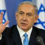 Netanyahu llama a elecciones anticipadas en Israel, tras destituir a dos ministros de centro